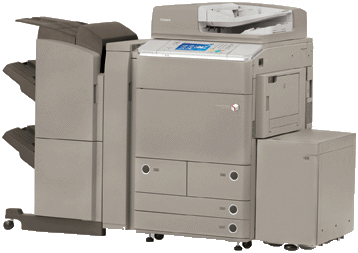 Kingsport Imaging Systems